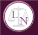 Lori Nevias, Attorney at Law (Nassau Co.,   NY )