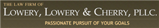 Lowery, Lowery & Cherry PLLC (Cookeville,  TN)