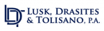 Lusk, Drasites & Tolisano, P.A. ( Fort Myers,  FL )