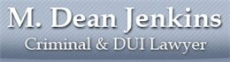 M. Dean Jenkins Criminal and DUI Lawyer ( Ocean City,  MD )