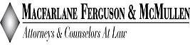 Macfarlane Ferguson & McMullen Professional Association ( New Port Richey,  FL )