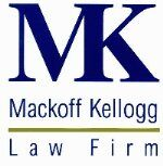 Mackoff Kellogg Law Firm (Dickinson, North Dakota)