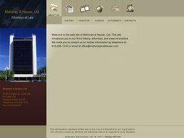Mahoney & Hauser, Ltd. (Freeport, Illinois)