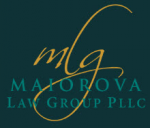 Maiorova Law Group, PLLC ( Orlando,  FL )