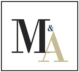 Makarem & Associates, APLC ( Los Angeles,  CA )