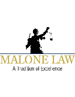 Malone Law Office, P.C. (Atlanta,  GA)