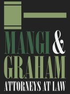 Mangi & Graham, LLP (Nassau Co.,   NY )
