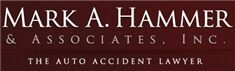 Mark A. Hammer, Attorney At Law (Tacoma,  WA)