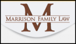 Marrison Family Law, LLC ( Colorado Springs,  CO )