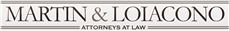 Martin & Loiacono, Attorneys at Law ( Staten Island,  NY )