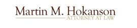 Martin M. Hokanson Attorney at Law ( Katy,  TX )