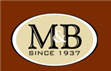 Martinson & Beason, P.C. ( Decatur,  AL )