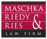 Maschka, Riedy & Ries Law Firm ( Mankato,  MN )