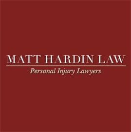 Matt Hardin Law, PLLC (Cookeville,  TN)