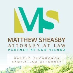 Matthew Sheasby, Attorney At Law (San Bernardino,  CA)