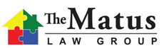 Matus Law Group ( Freehold,  NJ )