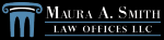 Maura A. Smith Law Offices LLC ( New York,  NY )