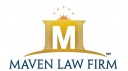 Maven Law Firm ( Santa Monica,  CA )
