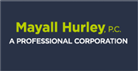 Mayall Hurley A Professional Corporation (San Joaquin Co.,   CA )