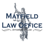 Mayfield Law Office ( Longview,  TX )