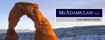 McAdams Law PLLC (Weber Co.,   UT )