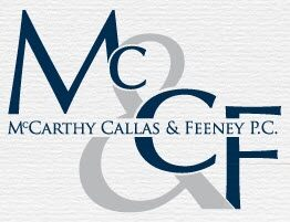 McCarthy, Callas & Feeney, P.C. (Rock Island, Illinois)