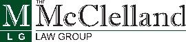The McClelland Law Group P.C. (Allenport,  PA)