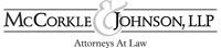 McCorkle & Johnson, LLP ( Savannah,  GA )