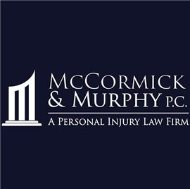 McCormick & Murphy, P.C. ( Colorado Springs,  CO )