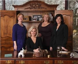 McCrary & Associates ( Jackson,  TN )