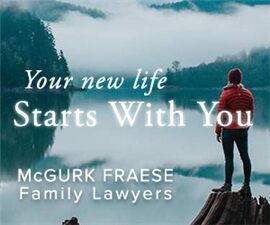 McGurk Fraese Family Lawyers ( Calgary,  AB )