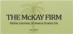 McKay, Cauthen, Settana & Stubley, P.A. ( Lexington,  SC )