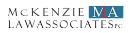 McKenzie Law Associates, P.C. ( Duluth,  GA )