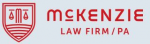 McKenzie Law Firm, P.A. ( Pensacola,  FL )