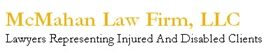 McMahan Law Firm, LLC (Whitfield Co.,   GA )