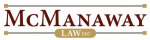 McManaway Law, LLC ( Greer,  SC )