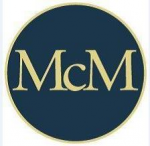 McMenamy Law LLC ( Atlanta,  GA )