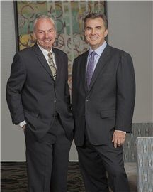 McQueen & Siddall, LLP (Pinellas Co.,   FL )