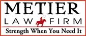 Metier Law Firm, LLC ( Cheyenne,  WY )
