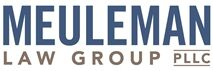 Meuleman Law Group PLLC ( Boise,  ID )