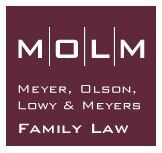 Meyer, Olson, Lowy & Meyers, LLP ( Los Angeles,  CA )