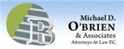 Michael D. O'Brien & Associates, P.C. (Portland, Oregon)
