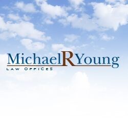 Law Office of Michael R. Young (San Bernardino Co.,   CA )