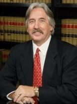 Michael S. O'Connor Attorney at Law (Katy,  TX)