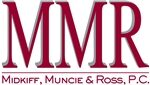 Midkiff, Muncie & Ross, P.C. (Richmond, Virginia)