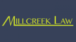 Millcreek Law ( Edmonton,  AB )