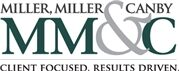 Miller, Miller & Canby Chartered (Annapolis Junction,  MD)