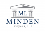 Minden Lawyers, LLC ( Carson City,  NV )