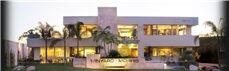 Minyard Morris, LLP(Newport Beach, California)