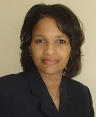 Miriam Arnold-Johnson, Attorney at Law (DeKalb Co.,   GA )